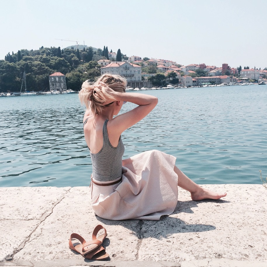 9. Dubrovnik 2015 (4)