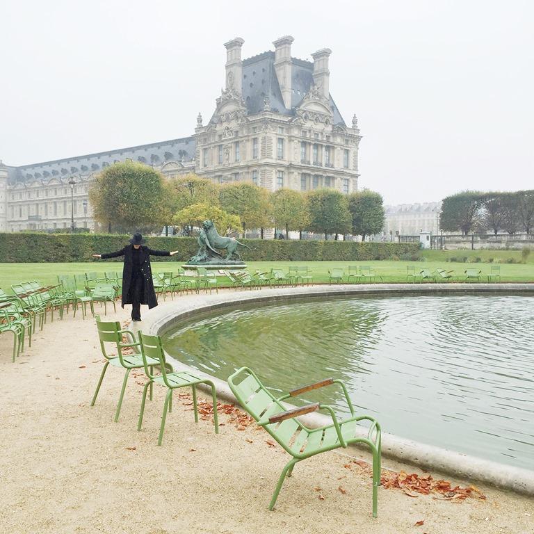 Parijs Tessted (1)