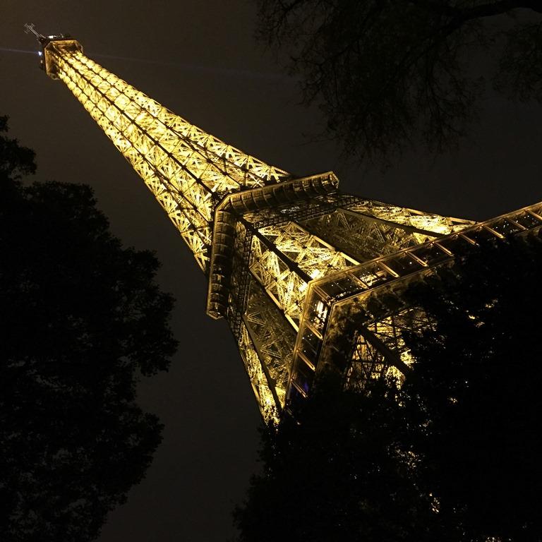 Parijs Tessted (10)