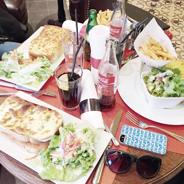 Parijs Tessted (15)