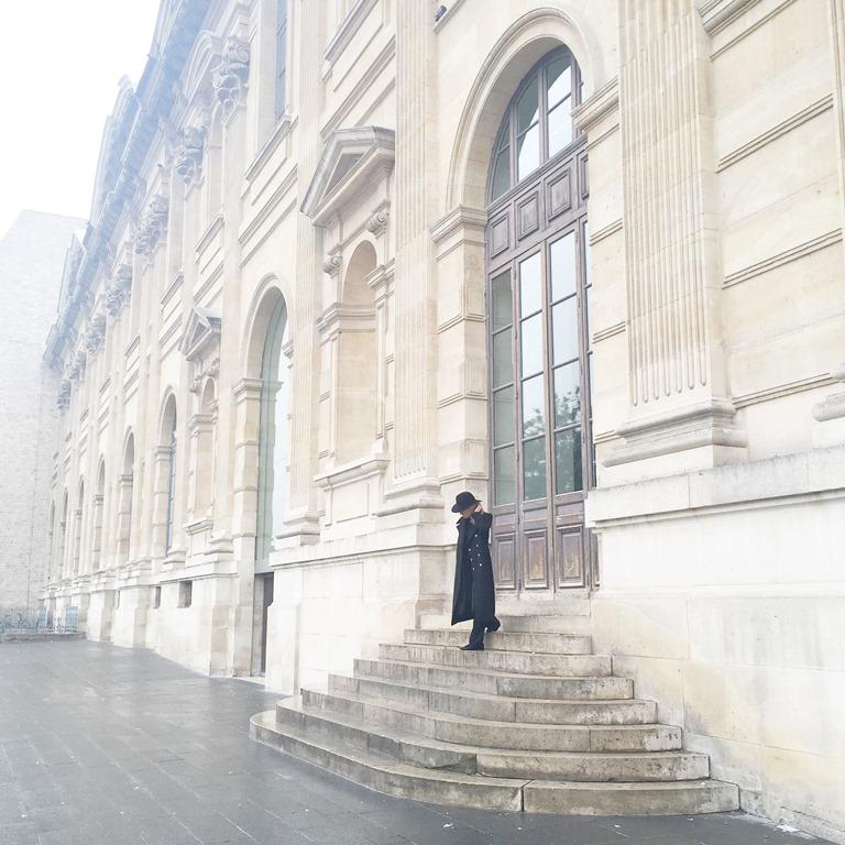 Parijs Tessted (17)