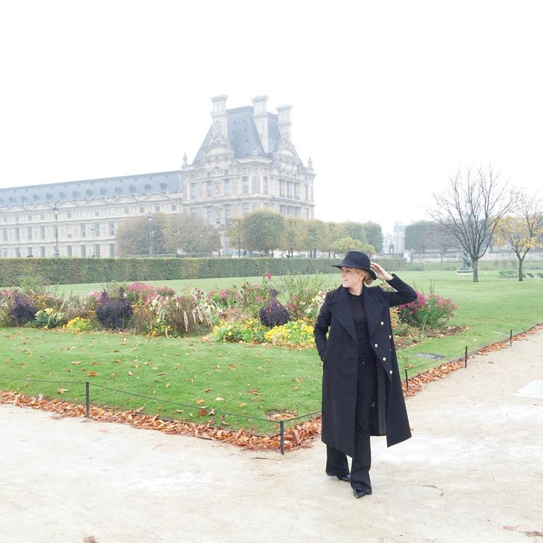 Parijs Tessted (18)