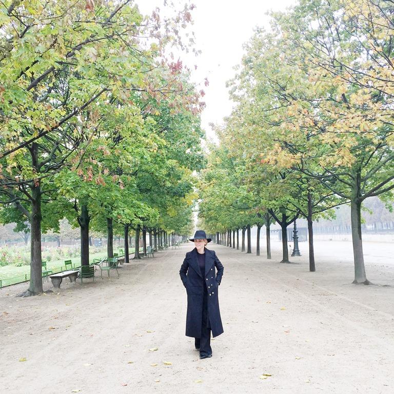 Parijs Tessted (2)