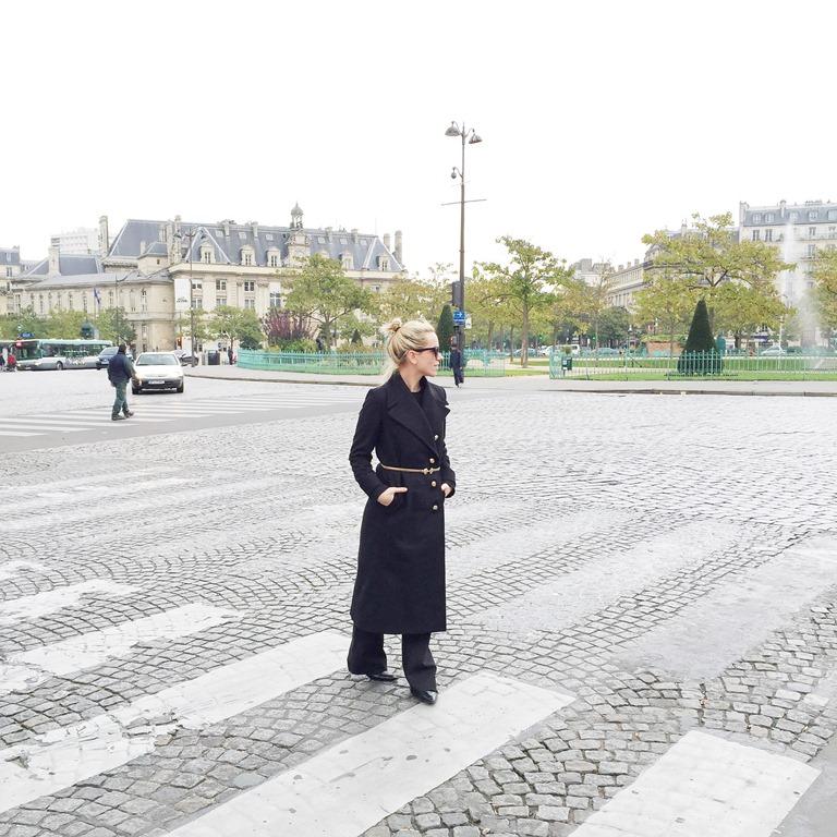 Parijs Tessted (4)